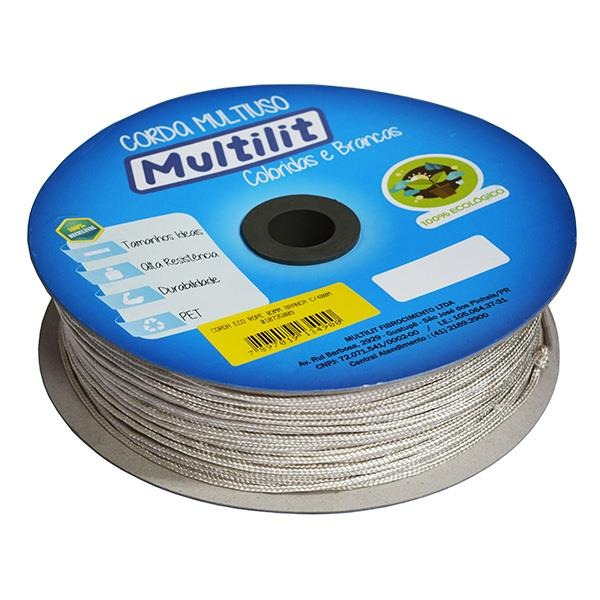 CORDA ECO 12 MM MULTILIT